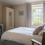dorset-bed-breakfast-wareham-westcoombe_farmhouse