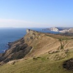 Wareham-Lulworth-Cove-Dorset-headland-5060Brachi