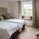 dorset-wareham-bed-breakfast-westcoombe_farmhouse