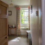 dorset-bed-breakfast-wareham-lulworth_cove-westcoombe_farmhouse