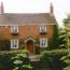 Primrose Cottage, LYNDHURST Ref: 0097