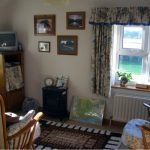 new-forest-bed-breakfast-fritham-primrose-cottage