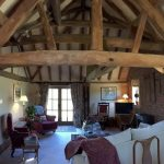 worcester-bed-breakfast-pensham