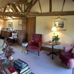 bed-breakfast-worcestershire-pershore-pensham