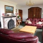 bed-and-breakfast-dulverton-exmoor-somerset-lounge-5107Davies