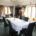 bed-and-breakfast-dulverton-exmoor-somerset-dining-room-5107Davies