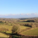 bed-and-breakfast-dulverton-exmoor-somerset-countryside-5107Davies