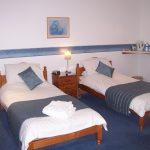 bed-breakfast-scotland-ayrshire