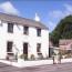 Kirkcroft Guest House, GRETNA GREEN Ref: 0363