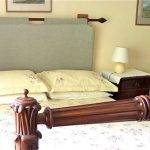 worcester-bed-breakfast-chirkenhill