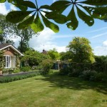 bed-and-breakfast-Hampshire-Winchester-Andover-York-Lodge-garden-6147Bradley