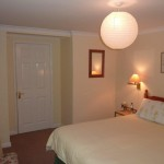 bed-and-breakfast-Hampshire-Winchester-Andover-York-Lodge-bedroom-6147Bradley