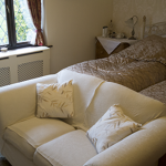 preston-southport-lancashire-bed-breakfast-willow_cottage