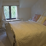 lancashire-bed-breakfast-southport-preston-willow_cottage