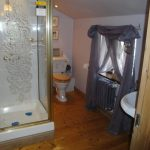 preston-longton-lancashire-bed-breakfast-willow_cottage