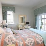 yorkshire-leeds-bed-breakfast-wike-ridge-farm