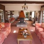 bed-breakfast-yorkshire-leeds-wike-ridge-farm