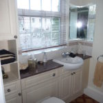 bed-breakfast-kent-tonbridge-shoscombe