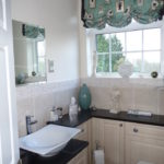 bed-breakfast-kent-seven_oaks-shoscombe