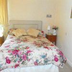 lake_district-bed-breakfast-windermere-crook_hall