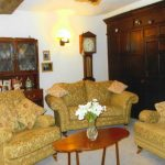 windermere-bed-breakfast-lake_district-crook_hall