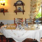 cumbria-lake_district-windermere-bed-breakfast-crook_hall