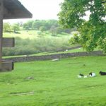 cumbria-lake_district-kendal-bed-breakfast-crook_hall