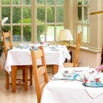St-Austell-Truro-Cornwall-dining-room-7078Nancarrow