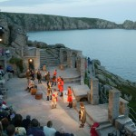 St-Austell-Truro-Cornwall-Minack-Theatre-7078Nancarrow