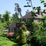 bed-and-breakfast-sussex-crowborough-tunbridge-wells-robin-hill-7106Bowerman