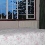 bed-and-breakfast-sussex-crowborough-tunbridge-wells-robin-hill-bedroom-7106Bowerman