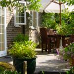 bed-and-breakfast-sussex-crowborough-tunbridge-wells-robin-hill-garden-7106Bowerman