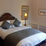newcastle-bandb-durham-low-urpeth-farm