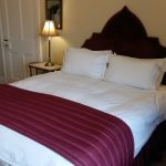 bed-breakfast-beamish-low-urpeth