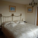 Bed & Breakfast Dover Kent 7131McDuff