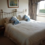 Bed & Breakfast Dover Kent twin 7131McDuff