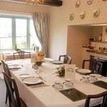 Tiverton-Honiton-Devon-dining-room-8010Parish