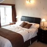 Tiverton-Honiton-Devon-bedroom-8010Parish
