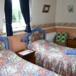 bed-breakfast-cumbria-lake-district-keswick-goodwin-house