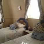 bed-breakfast-cumbria-lake-district-goodwin-house