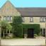 Mansefield House, SHEPTON MALLET Ref: 0051