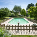 hampshire-bed-breakfast-portsmouth-lower_chapters