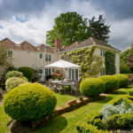 hampshire-bed-breakfast-petersfield-lower_chapters