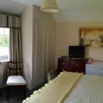 bed-breakfast-hampshire-portsmouth-lower_chapters