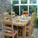 Helston-Falmouth-Cornwall-dining-room-8081Lake