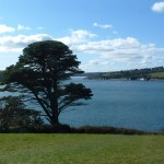 Helston-Falmouth-Cornwall-view-8081Lake