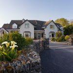 B&B Dingle County Kerry Ireland