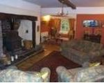 cornish-bed-breakfast-bude-cann-orchard