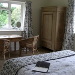 B and B Midhurst Chichester sussex loves farm