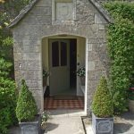 B&B Bed and Breakfast Wareham Dorset thmoas hardy country